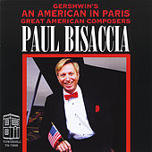 Gershwin's An American in Paris - Great American Composers by Paul Bisaccia