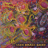 Play & Download Fourth Movement by Jack Brass Band | Napster