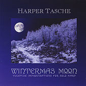 Play & Download Wintermas Moon by Harper Tasche | Napster