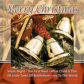 Play & Download Merry Christmas with The London Symphony Orchestra and Wiener Sängerknaben by London Symphony Orchestra | Napster
