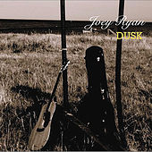Play & Download Dusk by Joey Ryan | Napster