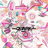 Play & Download Echo by Quark | Napster