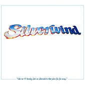 Play & Download Silverwind by Silverwind | Napster