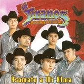 Play & Download Asomate A Mi Alma by Los Tiranos Del Norte | Napster