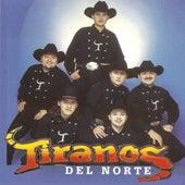 Play & Download Sol by Los Tiranos Del Norte | Napster