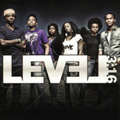 Play & Download Level 3:16 by Level 3:16 | Napster