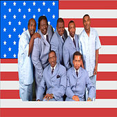 Play & Download God Bless America by Michael Carter | Napster