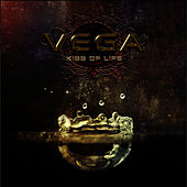 Play & Download Kiss Of Life by Vega | Napster