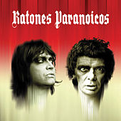 Play & Download Enigma by Ratones Paranoicos | Napster