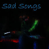 Sad Songs by Music-Themes