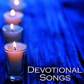 Play & Download Devotional Songs by Music-Themes | Napster