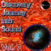 Play & Download Journy into sound Vol 7 by Discovery | Napster