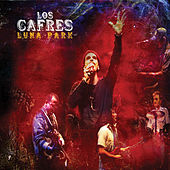 Play & Download Luna Park by Los Cafres | Napster