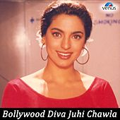 Birthday Of Juhi Chawla by Various Artists