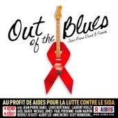 Out Of The Blues (Au Profit De Aides Pour La Lutte Contre Le Sida) by Various Artists
