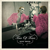 Play & Download Never Heaven by Fear of Fours   Napster