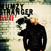 Play & Download Journey Begins by Mumzy Stranger | Napster