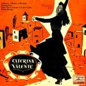 Play & Download Vintage Pop No. 146 - EP: O Mama, O mama, O Mamajo by Caterina Valente | Napster