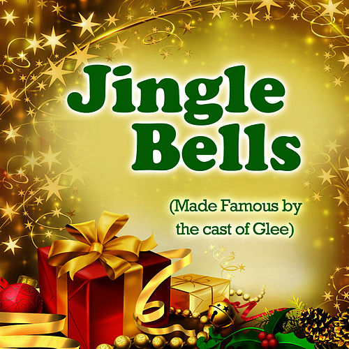 Play & Download Jingle Bells (Made Famous by the cast of Glee) by Glee Club Ensemble | Napster