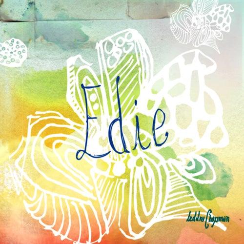 Play & Download Edie - Single by Leddra Chapman | Napster