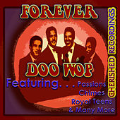 Play & Download Forever Doowop by Various Artists | Napster