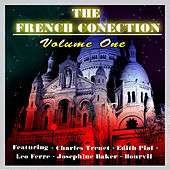 Play & Download French Connection Vol 1 by Various Artists | Napster