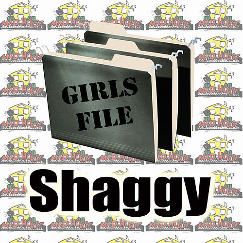 Play & Download Girl's File by Various Artists | Napster