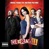CLERKS II (Music From The Motion Picture) von Various Artists