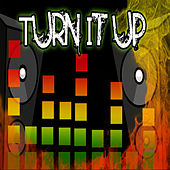 Play & Download Turn It Up by Various Artists | Napster