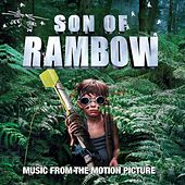Play & Download Son Of Rambow (Music From The Motion Picture) by Various Artists | Napster