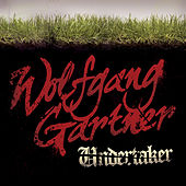 Undertaker by Wolfgang Gartner