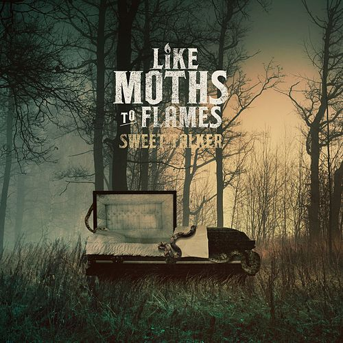 Play & Download Sweet Talker by Like Moths To Flames | Napster