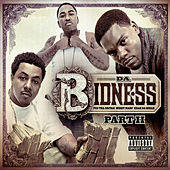 Da Bidness Part II by Various Artists