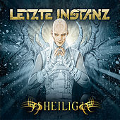 Play & Download Dein Gott by Letzte Instanz | Napster