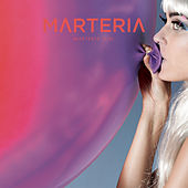 Play & Download Marteria Girl by Marteria | Napster