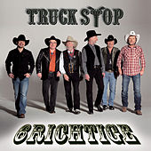 Play & Download 6Richtige by Truckstop | Napster
