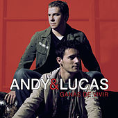 Play & Download Ganas De Vivir by Andy & Lucas | Napster