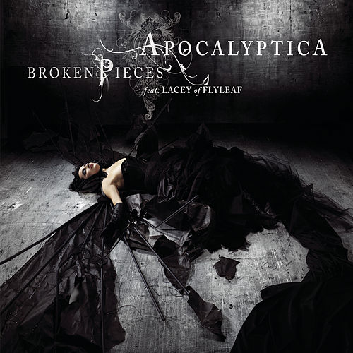 Play & Download Broken Pieces by Various Artists | Napster