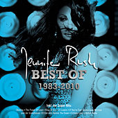 Best Of 1983-2010 by Jennifer Rush