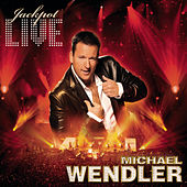 Play & Download Jackpot Live by Michael Wendler | Napster