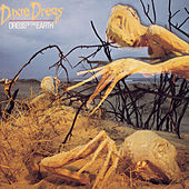 Play & Download Dregs Of The Earth by The Dixie Dregs | Napster