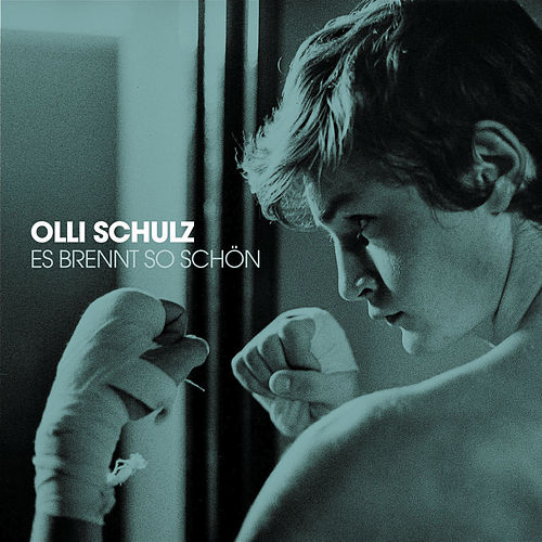 Play & Download Es Brennt So Schön - Countdown 1 by Olli Schulz | Napster