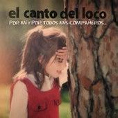 Por Mi Y Por Todos Mis Compañeros by Various Artists