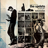 The Update - Instrumentals by JR & PH7