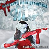 Play & Download Celebrate Christmas by Northern Light Orchestra | Napster