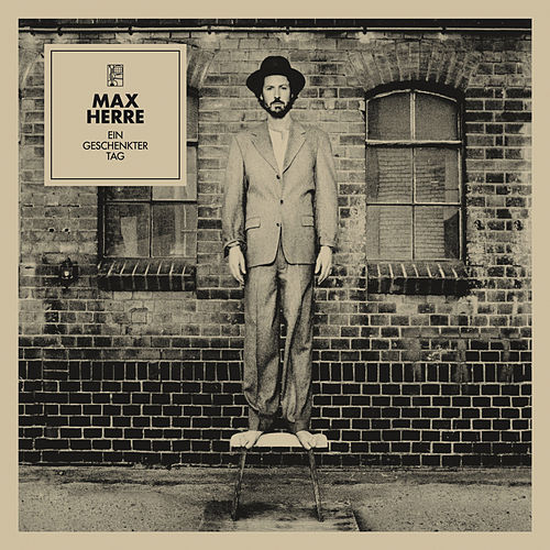Play & Download Ein Geschenkter Tag by Max Herre | Napster