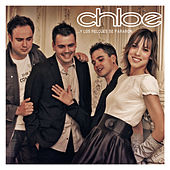 Play & Download ...Y Los Relojes Se Pararon by Chloe | Napster
