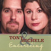 Play & Download Encircling by Tony | Napster