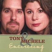 Encircling by Tony