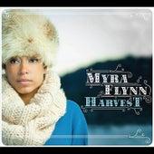 Harvest by Myra Flynn
